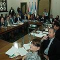 Estudio ministerial dice que Mina Marlin no contamina