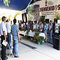Comunidades de Oaxaca se oponen a proyecto minero