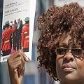 Arreglo extrajudicial en acción de Barrick contra el libro Noir Canada
