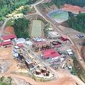 Petaquilla Minerals sostiene derechos legales panameños ante rival Inmet