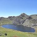 Región Cajamarca: Entre la codicia, la indiferencia y la ignorancia