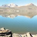 Para que las mineras no nos arrebaten los acuíferos de Tacna
