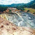 Estudian viabilidad medioambiental y económica de mina de Níquel