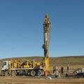 Opiniones encontradas ante posible rehabilitación de minería