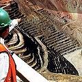 21 preguntas para entender la minería del siglo 21