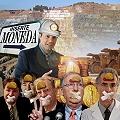 Estarían analizando subir impuestos a mineras