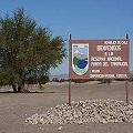 Corte Suprema condena a minera por daño ambiental