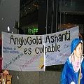 Contraloría General encontró irregularidades en Anglogold Ashanti