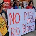 IMC, la segunda minera en despedirse del Ecuador