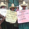 Mineras: Derecho de consulta no es para comunidades campesinas