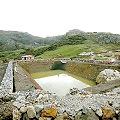Proyecto minero Conga carece de licencia de uso de agua