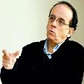 Viceministro de Ambiente renuncia a raíz de huelga antiminera