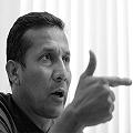 Perú promete mano dura contra violencia antiminera
