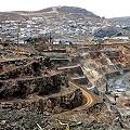 Minería: cavarnos la propia tumba