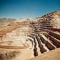 Minería a cielo abierto: Desarrollo o progreso