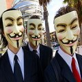 Anonymous prepara ataque a empresas mineras de Argentina