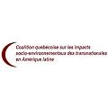Coalición QUISETAL trabaja sobre problemática minera en América Latina