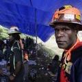 Trabajadores indonesios postergan regreso a mina de cobre y oro