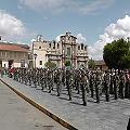 Humala decreta estado de emergencia en Cajamarca por protesta antiminera