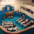 Derogaron la ley que prohibía el cianuro en Río Negro