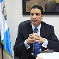 Negocian las regalías en Guatemala