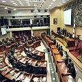 Código minero irá a discusión en Asamblea Nacional Panameña