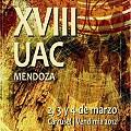 En Mendoza se reunirán asambleas en lucha de todo el país