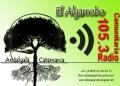 Amenazaron de desalojo la radio el Algarrobo