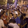 Cuatro mil andalgalenses en las calles contra la megaminería