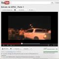 Video sobre el sitio prominero en Andalgalá