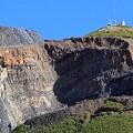 Suspensión judicial de la actividad de mina Nueva Julia