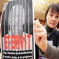 Stephan Schmidheiny: el fin de la impunidad y de la mentira