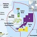 Capitales mineros ingleses en Argentina financian exploración petrolera en las Islas Malvinas