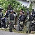 Se confirma otro muerto por represión policial contra comunidad indígena