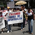 PNUD analiza proyecto minero Xstrata en Dominicana