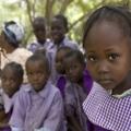 Ya han muerto 400 niños envenenados por plomo de las minas de oro