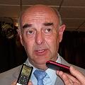 Williams no quiere tomar la decisión política para quitarle la habilitación comercial a la minera