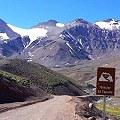 Estos son los glaciares de San Juan que están en riesgo por la minería