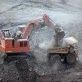 Colombia paraíso fiscal para la minería