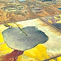 Aborígenes australianos rechazan explotación minera del uranio