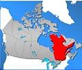 Crece resistencia antisaqueo por el Plan Norte de Quebec