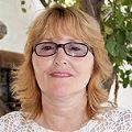 Premio internacional a mujer en lucha contra plaguicidas
