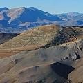 """Cerro Casale, el """"nuevo Pascua Lama"""" de Barrick Gold"""