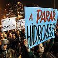 Hidroaysén: Un síntoma más de la crisis ambiental