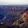 Estados Unidos extiende la prohibición de minería en el Gran Cañón