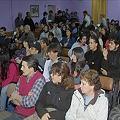 Vicepresidente de Minas Argentinas prometió el moro, el oro es para ellos