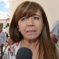 Tribunal aceptó revocatoria a diputada Olima planteada por famatinenses