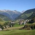 Pobladores suizos dicen NO a un proyecto minero de oro