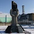 El legado radiactivo de Chernóbil y Fukushima