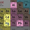 Exposición a metales pesados es relacionada con problemas de salud